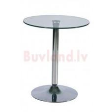 Bāra galdiņš 16
