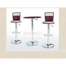 Bāra galdiņš 19