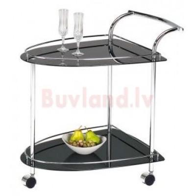 Bāra galdiņš 2