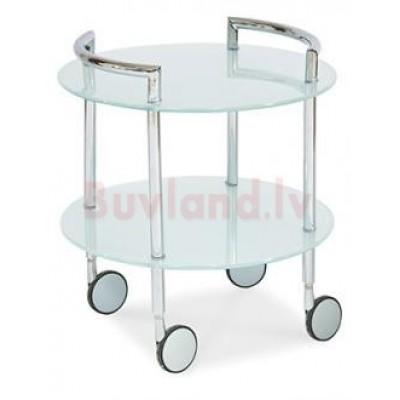 Bāra galdiņš 4