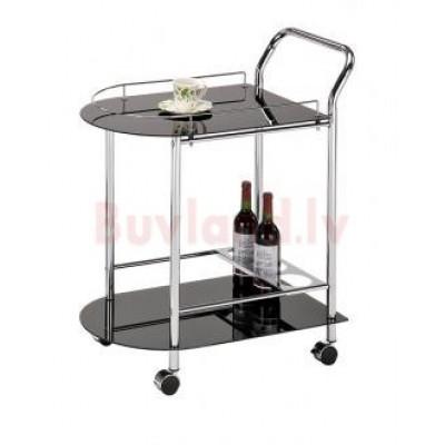 Bāra galdiņš 5