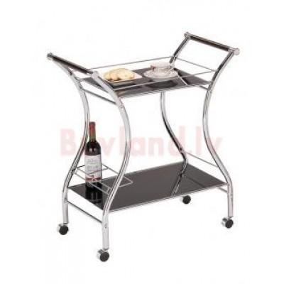 Bāra galdiņš 6