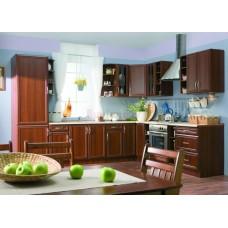 Virtuve 66