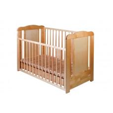 Monica Panel gultiņa
