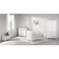 Malmo bērnu istaba
