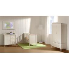 Ivory bērnu istaba
