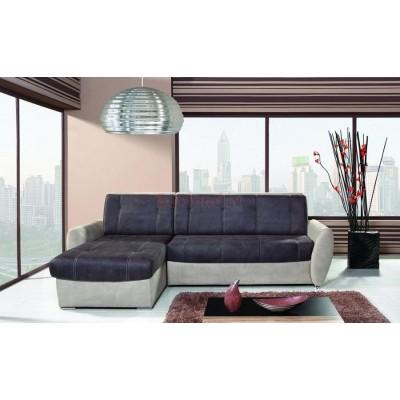 Dīvāns 184