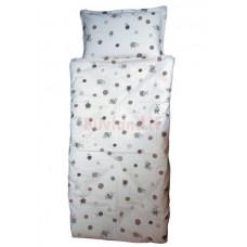 EMILIE-bērnu gultas veļa