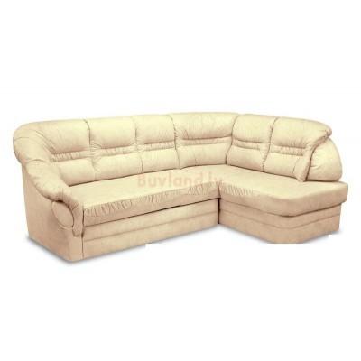 Dīvāns 182