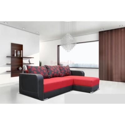 Dīvāns 135