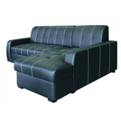 Dīvāns 137