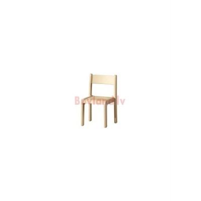 SAVANNA/Krēsliņš
