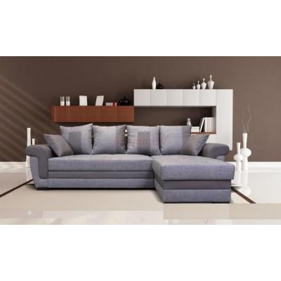 Dīvāns 130