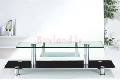 Aparatūras - TV galdiņš 1