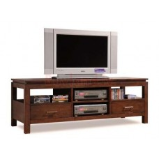 TV galdiņš 2
