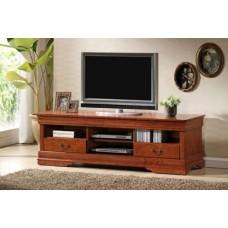 TV galdiņš