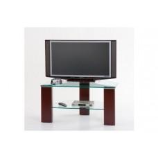 TV galdiņš 5