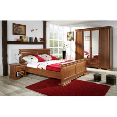 Guļamistaba 8