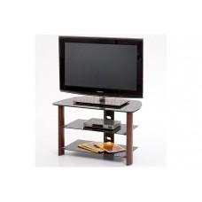 TV galdiņš 6