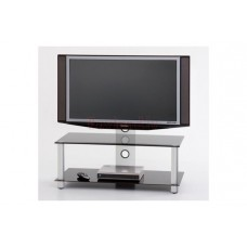 TV galdiņš 7