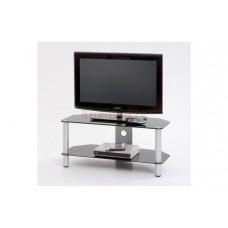 TV galdiņš 8