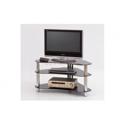TV galdiņš 9