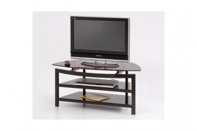 TV galdiņš 10
