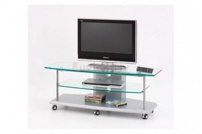 TV galdiņš 11