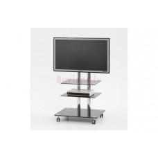 TV столик 13