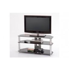 TV galdiņš 14