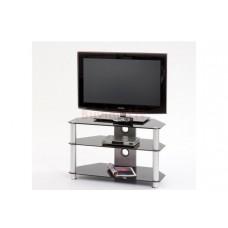 TV galdiņš 15