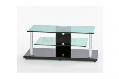 TV galdiņš 16