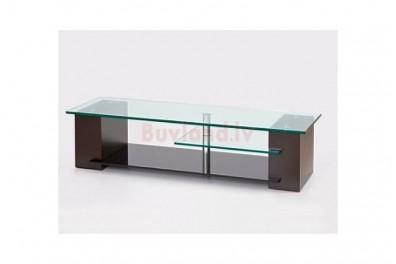 TV galdiņš 17