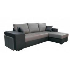 Dīvāns 176