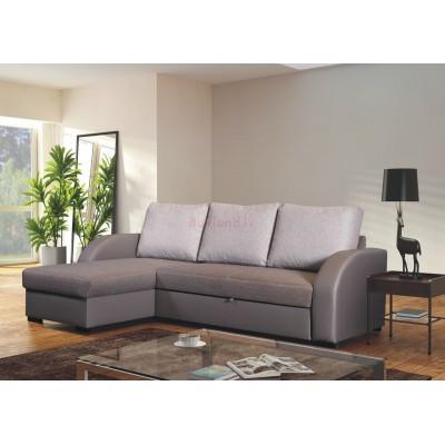 Dīvāns 134