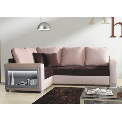 Dīvāns 186
