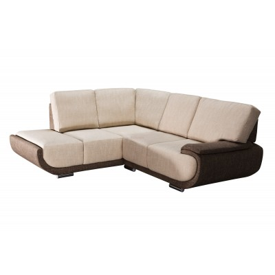 Dīvāns 183
