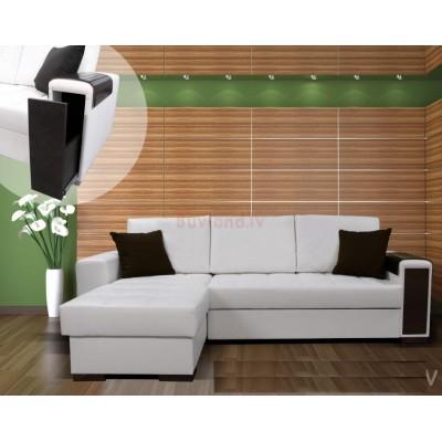 Dīvāns 181