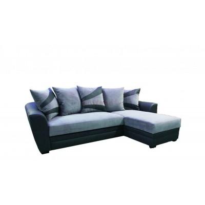 Dīvāns 131