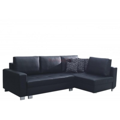 Dīvāns 174