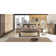 Guļamistaba 1