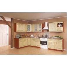 Virtuve 25