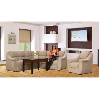 Dīvāns 14