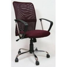Krēsls 117