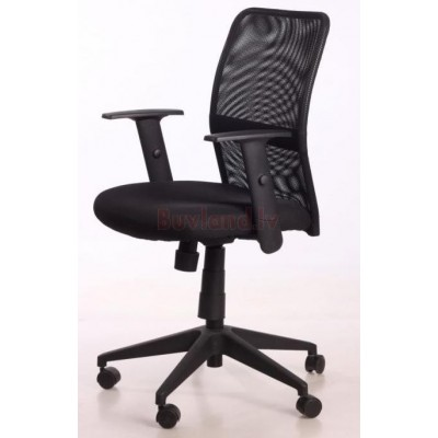 Krēsls 119