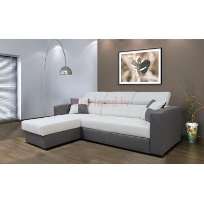Dīvāns 192
