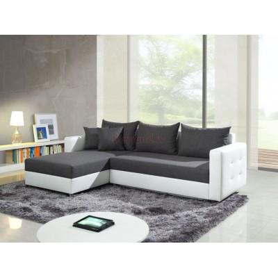 Dīvāns 87