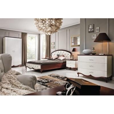 Guļamistaba Milano (Taranko)