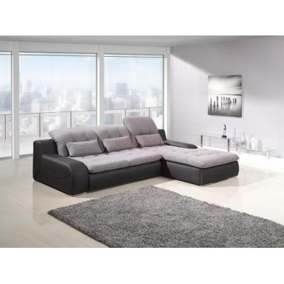 Dīvāns 89