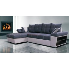 Dīvāns 168
